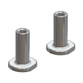 WRC 02035 Floating Plate Column  (014 AND 016)