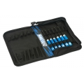 Titan BASIC TOOL SET WITH BAG (6)