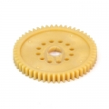 Thunder Tiger Spur Gear 52T MTA4