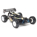 Team Associated R18B2 BRUSHLESS RTR 2.4GHZ