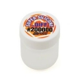 MUGEN MTX-5 SUPER SILICONE FOR DIFF  #200000