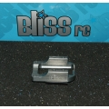 BLISS  NEW ONE PIECE ENGINE MOUNT FOR MTX5