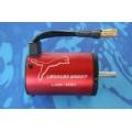 TFL LEOPARD L-4060-1500KV BRUSHLESS MOTOR