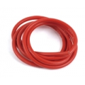 Titan 12AWG SILICON WIRE BLACK/RED
