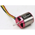 Thunder Tiger OBL 50/04-60A  brushless motor