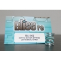 BLISS  HARD SPRING FOR SERVOSAVER (MTX/MRX)