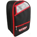 SANWA CARRY BAG FOR TRANSMITTER CARSON TYPE
