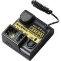 SANWA RX371 FS 2.4GHZ ECONOMY