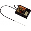 SANWA RX-472 Telemetry/SSL