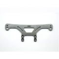 MUGEN  MTX5 REAR DAMPER STAY CARBON