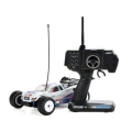 Team Associated R18T2 BRUSHLESS RTR 2.4GHZ