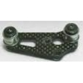 CSO MRX5 CARBON PLATE ADJ DOUBLE BELT