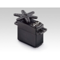 Thunder Tiger   DS1903 high speed Digital servos with water proof  3.2KG