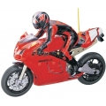 Thunder Tiger FM1-E Ducati Motorcycle electric