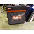 R/c P-8 Himoto 1/8th Scale Buggy Super Hauler Bag (plastic Inner Boxes) Bag Size : 54*35*68 (cm)