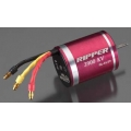 Thunder Tiger Ripper 36/39-540C Sensorless Brushless Motor