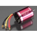Thunder Tiger Ripper 36/61-540C Sensorless Brushless Motor