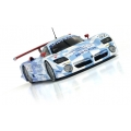 Slot.it Nissan R390 GT1