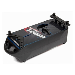 Team Associated FT Compact Box
