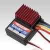 Electronics ESC