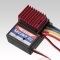 thunder Tiger ACE controller Veloci RS ESC 170A