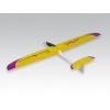 Airplane>Glider