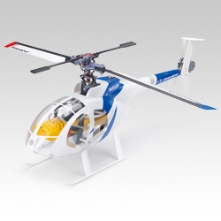 Thunder Tiger Innovator MD530