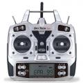 SKY TECH TS6i 2.4 GHZ 6CH Radio