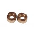 Avant Special Brass Bearings (x2)