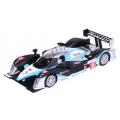 Avant Peugeot 908 HDI FAP - Le Mans 2009 - No.9 - Winner