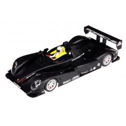 Avant Porsche Spyder Test Car