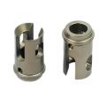 R102811 Spool Outdrive Alu (2pcs)