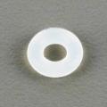 R104002  O'ring 3x2 (4pcs)