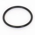 R104013  O'ring 13x1 (2pcs)