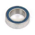 R106010  5x8x2.5mm Ball Bearing (4pcs)