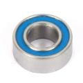 R106012  Low Friction Ball Bearing  5x10x4 (4pcs)