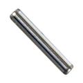 R106104 2 x 11.8 mm Pin (10pcs)