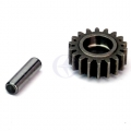 PD1449  REV IDLE GEAR&SHAFT,MAT4