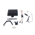 "HK 5.8GHz FPV 4.3"" DISPLAY KIT"