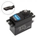 AE REEDY RT1508 Digital HV Hi-Torque Competition Servo