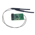 Receiver for XK X380 X380-A X380-B X380-C XK.2.380.013