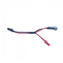The power adapter cable for XK X380 X380-A X380-B X380-C XK.2.380.034