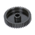 56046U 64dp 46T Aluminum Pinion /Ultra Series