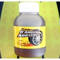 D'Angelo Super Hard Tyre Additive for 1/8 & 1/10 foam tyres