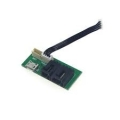 Data board for XK X380 X380-A X380-B X380-C XK.2.380.012