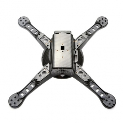 XK DETECT X380 X380-A X380-B X380-C RC Quadcopter Spare Parts Upper Body Shell Cover