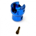 PD1468  REAR DRIVE OUTPUT CUP