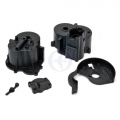 PD1459  CTR TRANSMISSION CASE,