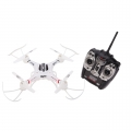 Fayee FY560 2.4G 4CH  with 6 Axis Gyro RC Quadcopter