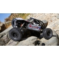 1/10 Capra 1.9 4WD Unlimited Trail Buggy Kit (AXI03004)